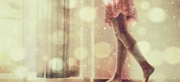 Le réalisme magique d'Irene L