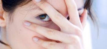 Les 6 conseils essentiels pour combattre la timidité