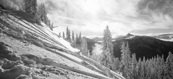 Isenseven Snowboarding