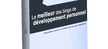 Protégé: Les meilleurs conseils des blogs de développement personnel