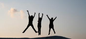 Comment moins se plaindre pour être plus heureux ?