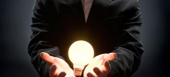 Comment générer des idées de business à succès ? (1/2)