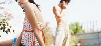L'art de gérer une rupture amoureuse – Partie 2