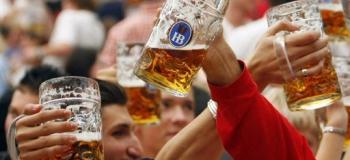 A faire – la fête de la bière