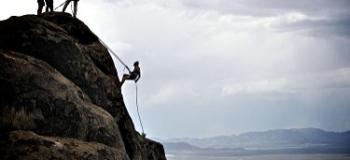 Challenge : se débarrasser d'une mauvaise habitude avant 2011