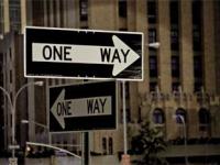 Comment prendre des décisions difficiles (et ne pas se tromper)