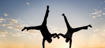 11 moyens simples de gagner en confiance