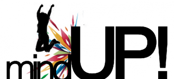 Deuxième débat de l'association MindUp! Il reste quelques places