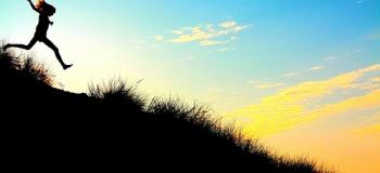 9 moyens d'améliorer votre vie dés maintenant