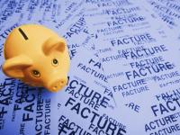 Réponses à quelques questions sur le rachat de crédit
