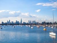 Pourquoi s'expatrier au Canada ou en Australie ?