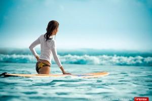 Surfgood