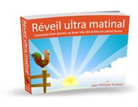 3DCoverRéveilUltraMatinalSM