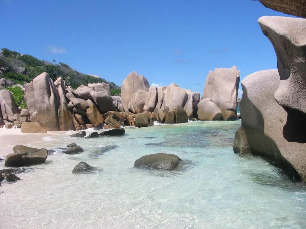 Photo-Malte-Olsson-Anse-Marron-a- la-Digue-aux-Seychelles
